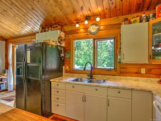 Photo 12: 4832 Waters Rd in DUNCAN: Du Cowichan Station/Glenora Single Family Detached for sale (Duncan)  : MLS®# 840791