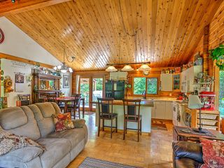 Photo 8: 4832 Waters Rd in DUNCAN: Du Cowichan Station/Glenora Single Family Detached for sale (Duncan)  : MLS®# 840791