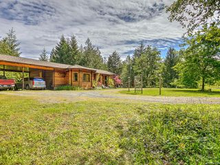 Photo 34: 4832 Waters Rd in DUNCAN: Du Cowichan Station/Glenora Single Family Detached for sale (Duncan)  : MLS®# 840791