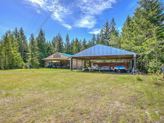 Photo 43: 4832 Waters Rd in DUNCAN: Du Cowichan Station/Glenora Single Family Detached for sale (Duncan)  : MLS®# 840791
