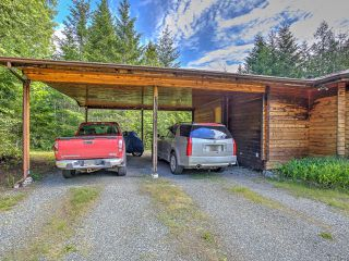 Photo 23: 4832 Waters Rd in DUNCAN: Du Cowichan Station/Glenora Single Family Detached for sale (Duncan)  : MLS®# 840791
