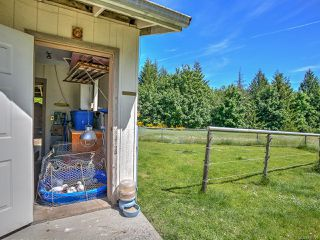 Photo 60: 4832 Waters Rd in DUNCAN: Du Cowichan Station/Glenora Single Family Detached for sale (Duncan)  : MLS®# 840791