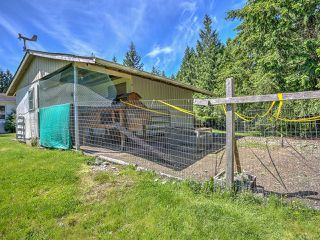Photo 62: 4832 Waters Rd in DUNCAN: Du Cowichan Station/Glenora Single Family Detached for sale (Duncan)  : MLS®# 840791