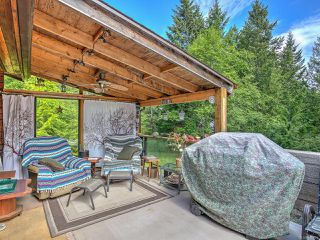 Photo 17: 4832 Waters Rd in DUNCAN: Du Cowichan Station/Glenora Single Family Detached for sale (Duncan)  : MLS®# 840791
