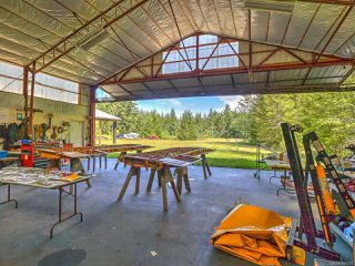 Photo 39: 4832 Waters Rd in DUNCAN: Du Cowichan Station/Glenora Single Family Detached for sale (Duncan)  : MLS®# 840791