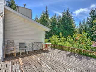 Photo 49: 4832 Waters Rd in DUNCAN: Du Cowichan Station/Glenora Single Family Detached for sale (Duncan)  : MLS®# 840791