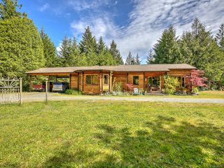 Photo 24: 4832 Waters Rd in DUNCAN: Du Cowichan Station/Glenora Single Family Detached for sale (Duncan)  : MLS®# 840791
