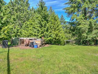Photo 58: 4832 Waters Rd in DUNCAN: Du Cowichan Station/Glenora Single Family Detached for sale (Duncan)  : MLS®# 840791