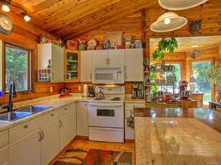 Photo 11: 4832 Waters Rd in DUNCAN: Du Cowichan Station/Glenora Single Family Detached for sale (Duncan)  : MLS®# 840791