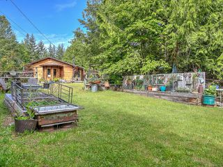 Photo 29: 4832 Waters Rd in DUNCAN: Du Cowichan Station/Glenora Single Family Detached for sale (Duncan)  : MLS®# 840791