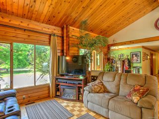 Photo 7: 4832 Waters Rd in DUNCAN: Du Cowichan Station/Glenora Single Family Detached for sale (Duncan)  : MLS®# 840791