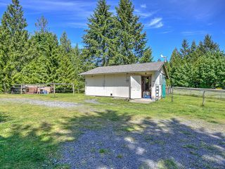 Photo 57: 4832 Waters Rd in DUNCAN: Du Cowichan Station/Glenora Single Family Detached for sale (Duncan)  : MLS®# 840791