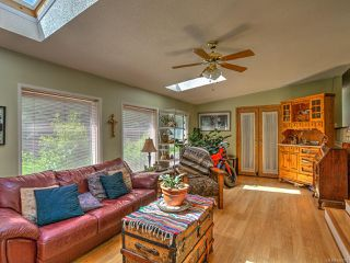 Photo 53: 4832 Waters Rd in DUNCAN: Du Cowichan Station/Glenora Single Family Detached for sale (Duncan)  : MLS®# 840791