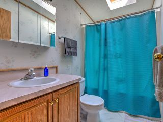 Photo 55: 4832 Waters Rd in DUNCAN: Du Cowichan Station/Glenora Single Family Detached for sale (Duncan)  : MLS®# 840791