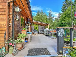 Photo 18: 4832 Waters Rd in DUNCAN: Du Cowichan Station/Glenora Single Family Detached for sale (Duncan)  : MLS®# 840791