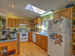 Photo 51: 4832 Waters Rd in DUNCAN: Du Cowichan Station/Glenora Single Family Detached for sale (Duncan)  : MLS®# 840791