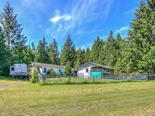 Photo 48: 4832 Waters Rd in DUNCAN: Du Cowichan Station/Glenora Single Family Detached for sale (Duncan)  : MLS®# 840791