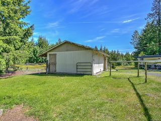 Photo 59: 4832 Waters Rd in DUNCAN: Du Cowichan Station/Glenora Single Family Detached for sale (Duncan)  : MLS®# 840791