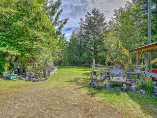 Photo 32: 4832 Waters Rd in DUNCAN: Du Cowichan Station/Glenora Single Family Detached for sale (Duncan)  : MLS®# 840791