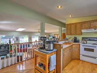 Photo 52: 4832 Waters Rd in DUNCAN: Du Cowichan Station/Glenora Single Family Detached for sale (Duncan)  : MLS®# 840791