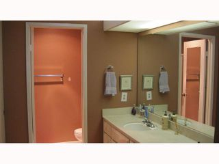 Photo 14: MISSION VALLEY Condo for sale : 2 bedrooms : 10300 Caminito Cuervo #58 in San Diego