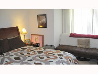 Photo 12: MISSION VALLEY Condo for sale : 2 bedrooms : 10300 Caminito Cuervo #58 in San Diego