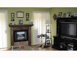 Photo 5: MISSION VALLEY Condo for sale : 2 bedrooms : 10300 Caminito Cuervo #58 in San Diego