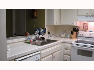 Photo 10: MISSION VALLEY Condo for sale : 2 bedrooms : 10300 Caminito Cuervo #58 in San Diego