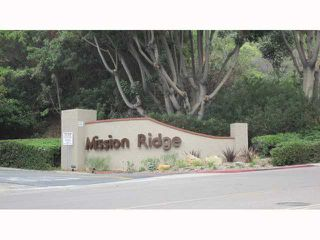 Photo 20: MISSION VALLEY Condo for sale : 2 bedrooms : 10300 Caminito Cuervo #58 in San Diego