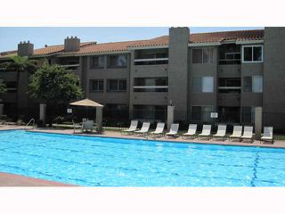 Photo 15: MISSION VALLEY Condo for sale : 2 bedrooms : 10300 Caminito Cuervo #58 in San Diego