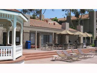 Photo 16: MISSION VALLEY Condo for sale : 2 bedrooms : 10300 Caminito Cuervo #58 in San Diego