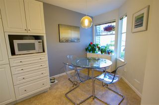 """Photo 5: 54 10038 155 Street in Surrey: Guildford Townhouse for sale in """"SPRING MEADOWS"""" (North Surrey)  : MLS®# R2472425"""