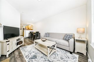 """Photo 7: 205 1011 W KING EDWARD Avenue in Vancouver: Shaughnessy Condo for sale in """"Lord Shaughessy"""" (Vancouver West)  : MLS®# R2473523"""