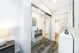 """Photo 17: 205 1011 W KING EDWARD Avenue in Vancouver: Shaughnessy Condo for sale in """"Lord Shaughessy"""" (Vancouver West)  : MLS®# R2473523"""