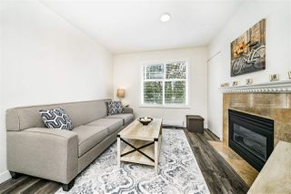 """Photo 6: 205 1011 W KING EDWARD Avenue in Vancouver: Shaughnessy Condo for sale in """"Lord Shaughessy"""" (Vancouver West)  : MLS®# R2473523"""