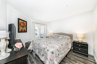 "Photo 15: 205 1011 W KING EDWARD Avenue in Vancouver: Shaughnessy Condo for sale in ""Lord Shaughessy"" (Vancouver West)  : MLS®# R2473523"