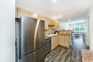 """Photo 10: 205 1011 W KING EDWARD Avenue in Vancouver: Shaughnessy Condo for sale in """"Lord Shaughessy"""" (Vancouver West)  : MLS®# R2473523"""