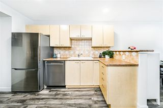 """Photo 12: 205 1011 W KING EDWARD Avenue in Vancouver: Shaughnessy Condo for sale in """"Lord Shaughessy"""" (Vancouver West)  : MLS®# R2473523"""