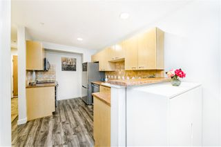 """Photo 9: 205 1011 W KING EDWARD Avenue in Vancouver: Shaughnessy Condo for sale in """"Lord Shaughessy"""" (Vancouver West)  : MLS®# R2473523"""