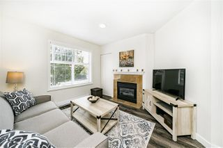 """Photo 4: 205 1011 W KING EDWARD Avenue in Vancouver: Shaughnessy Condo for sale in """"Lord Shaughessy"""" (Vancouver West)  : MLS®# R2473523"""