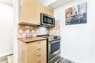"""Photo 13: 205 1011 W KING EDWARD Avenue in Vancouver: Shaughnessy Condo for sale in """"Lord Shaughessy"""" (Vancouver West)  : MLS®# R2473523"""