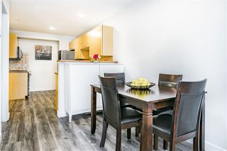 """Photo 8: 205 1011 W KING EDWARD Avenue in Vancouver: Shaughnessy Condo for sale in """"Lord Shaughessy"""" (Vancouver West)  : MLS®# R2473523"""