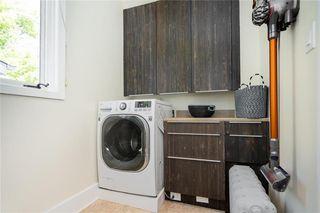 Photo 18: 88 Ruby Street in Winnipeg: Wolseley Residential for sale (5B)  : MLS®# 202016767