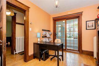 Photo 12: 88 Ruby Street in Winnipeg: Wolseley Residential for sale (5B)  : MLS®# 202016767