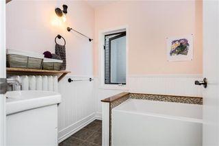 Photo 28: 88 Ruby Street in Winnipeg: Wolseley Residential for sale (5B)  : MLS®# 202016767