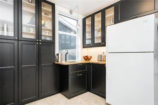 Photo 13: 88 Ruby Street in Winnipeg: Wolseley Residential for sale (5B)  : MLS®# 202016767