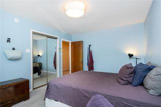 Photo 22: 88 Ruby Street in Winnipeg: Wolseley Residential for sale (5B)  : MLS®# 202016767