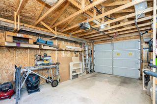 Photo 37: 88 Ruby Street in Winnipeg: Wolseley Residential for sale (5B)  : MLS®# 202016767