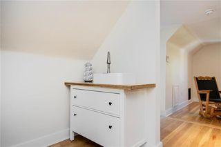 Photo 32: 88 Ruby Street in Winnipeg: Wolseley Residential for sale (5B)  : MLS®# 202016767