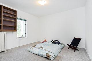 Photo 24: 88 Ruby Street in Winnipeg: Wolseley Residential for sale (5B)  : MLS®# 202016767